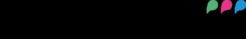 Linea Lactis